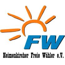 Heimenkircher Freie Wähler